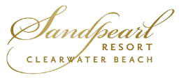 Sandpearl Clearwater
